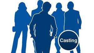casting_MDSIMA20130404_0368_37